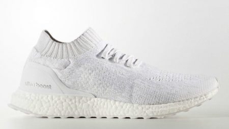 adidas-ultra-boost-uncaged-2-white 1 sole collector