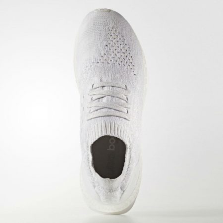 adidas-ultra-boost-uncaged-2-white 2 sole collector