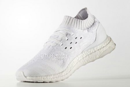 adidas-ultra-boost-uncaged-2-white 4