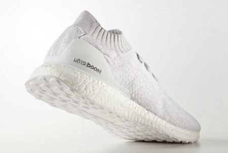 adidas-ultra-boost-uncaged-2-white 5 solecollector