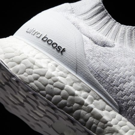 adidas-ultra-boost-uncaged-2-white 6 sole collector