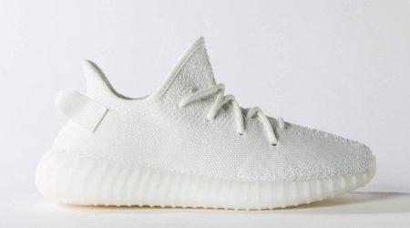 adidas-yeezy-boost-350-v2-cream-white 1 solecollector
