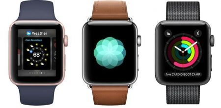 apple watch 1 macrumors