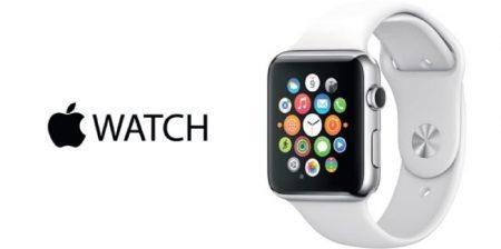 apple watch 3 the odyssey online