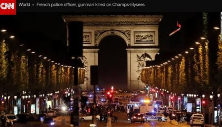 champs elyses attack 1 cnn