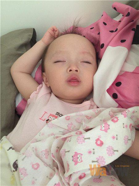 charming baby may03