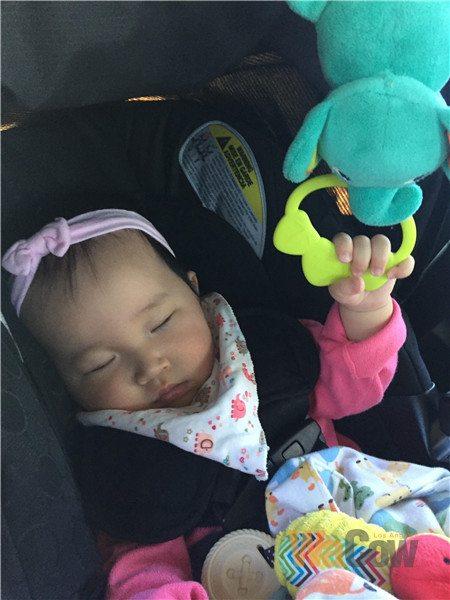 charming baby may05
