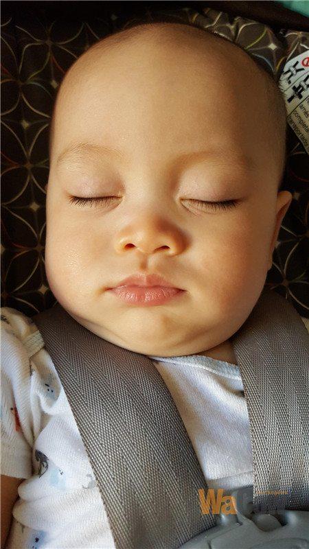 charming baby may06
