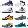 kobe shoes 1 solecollector