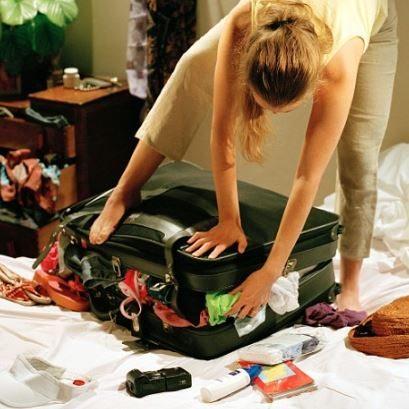 mess luggage 2 issuu