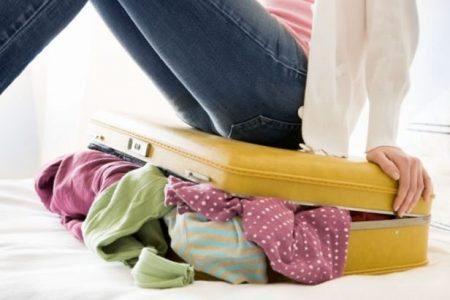 mess luggage 3 fabulous arizona