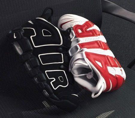 nike-air-more-uptempo-2015-retro-1 sneaker news