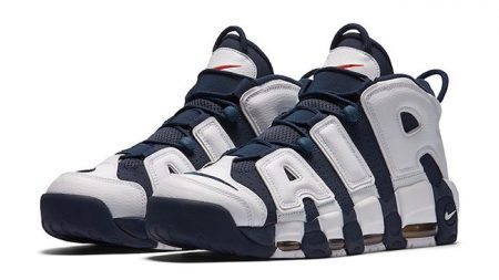 nike-air-more-uptempo-olympic-retro-release 1 sneaker files