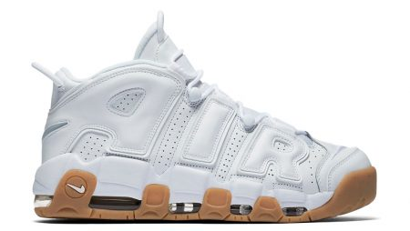 nike-air-more-uptempo-white-gum-6_ 1 solecollector