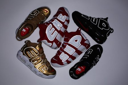 reflective-nike-supreme-uptempo 2 solecollector
