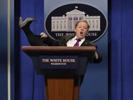 spicer melissa mccarthy 2 usa today