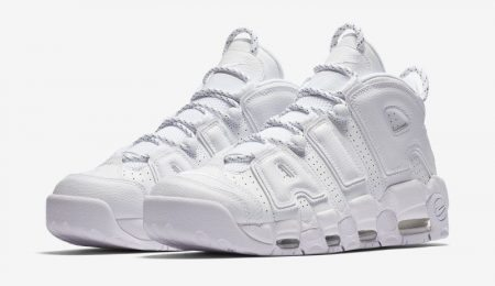 triple-white-nike-air-more-uptempo 1 solecollector