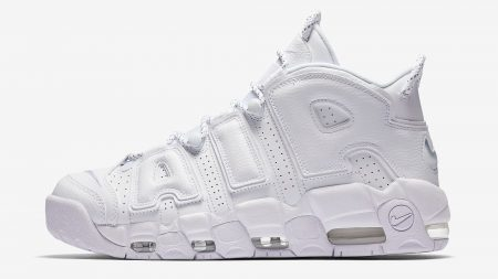 triple-white-nike-air-more-uptempo 2 solecollector