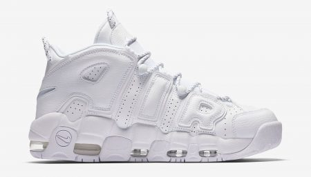 triple-white-nike-air-more-uptempo 3 solecollector