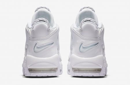 triple-white-nike-air-more-uptempo 5 solecollector