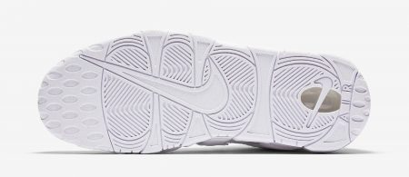triple-white-nike-air-more-uptempo 6 solecollector