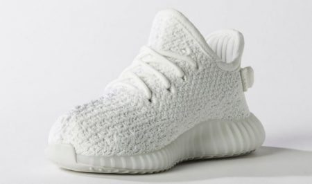 yeezy cream white 2 sole collector