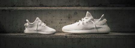 yeezy cream white 3 nice kicks