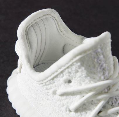 yeezy cream white 4 sneaker bar detroit