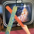 Blue-and-Red-Churro-Star-Wars-Churros-Disneyland- 1
