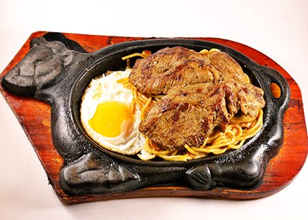 Chiou House Steak_meitu_1