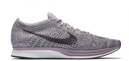 Flyknit Lavender 1 Sole Collector