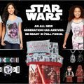 JCPenney-Star-Wars-the-Force-Awakens