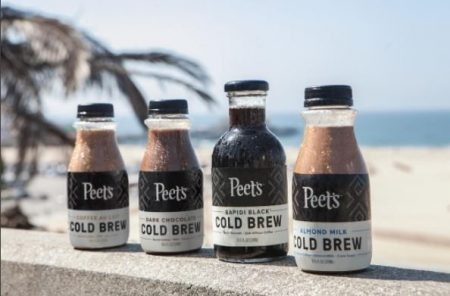 Peets Coffee 2 Peets Coffee Instagram