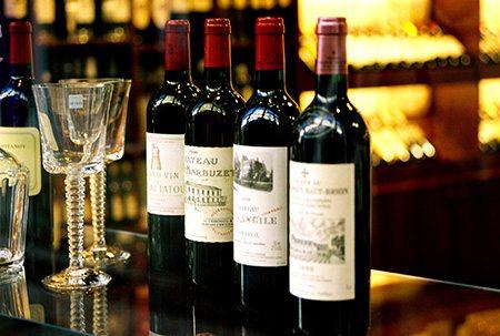 Several_Bordeaux_wines