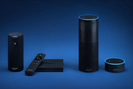 alexa 1 digital trends