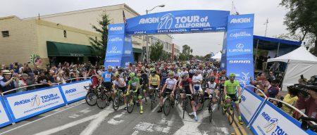 amgen tour 2017 1 la times