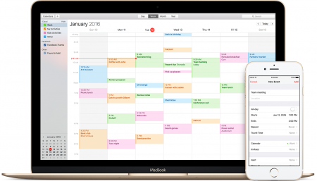 icloud calendar 1 apple support