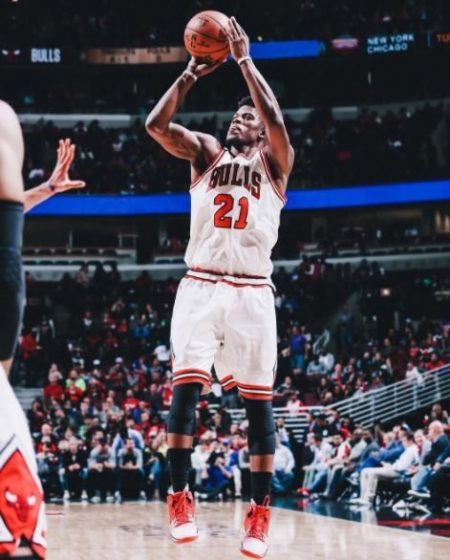 jimmy butler 1 jumpman ig