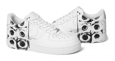 supreme-cdg-nike-air-force-1-low 1 Solecollector