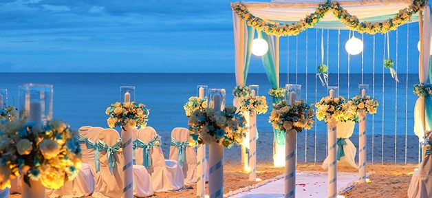 BeachWedding_Feature