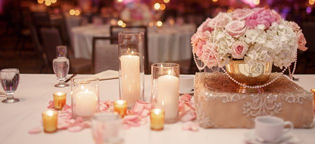 Wedding_Feature
