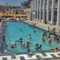 la municipal pool 1 kcet
