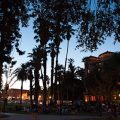 old-pasadena-summer-cinema-featured-image