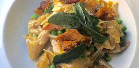 papparedelle-with-duck