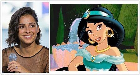 Aladin1