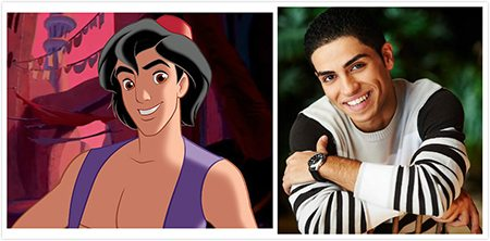 Aladin2