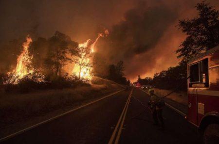 CA wildfire 2017 3 AP