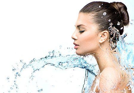Magnolia Ultra Hydrating Toner_online