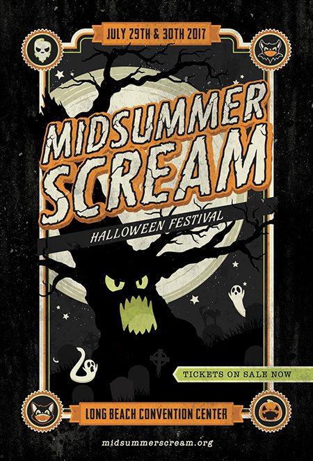 Midsummer-Scream-2017_Postcard
