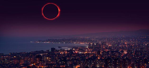 Solar Eclipes_Feature